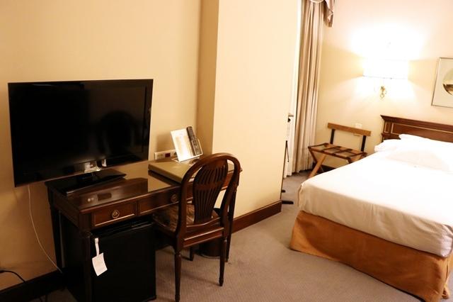 ちなみにホテル(旅館)デイユース案は