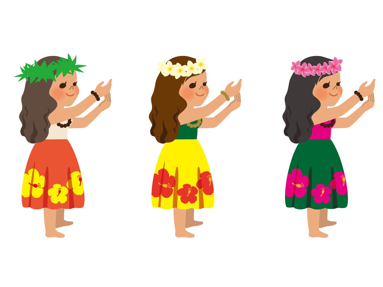 YouTube 【本場フラガールショー】ワイキキ、シェラトンプリンセスカイウラ二ホテルで週2回ほどやっているフラダンスショー【ハワイ・ワイキキ】