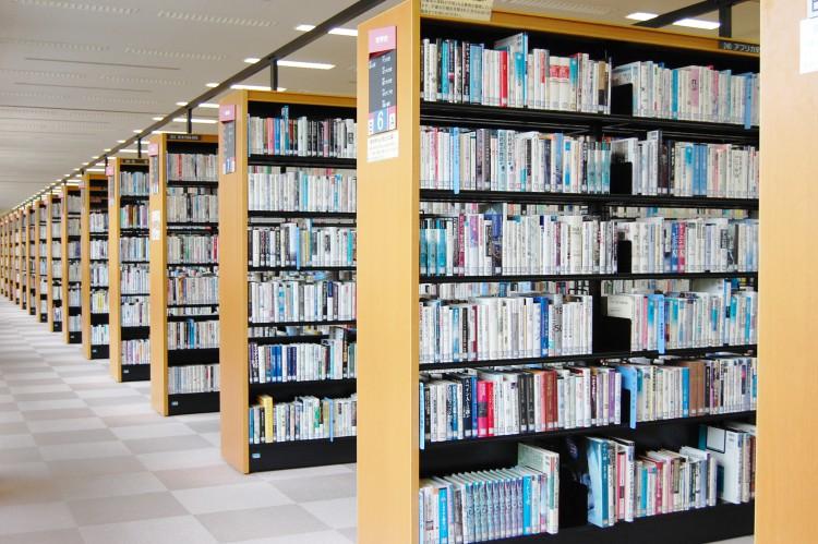 図書館代わりにkindle unlimited