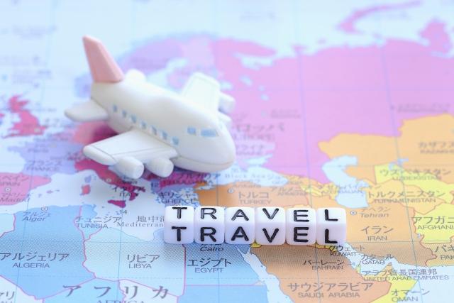 旅行ブログの難しさ & 2年前ランキング上位だった旅行ブログは今?