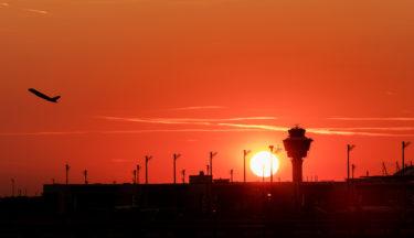 飛行ルート(飛行データ)がリアルタイムですぐ分かる flightradar24(フライトレーダー24)のご紹介