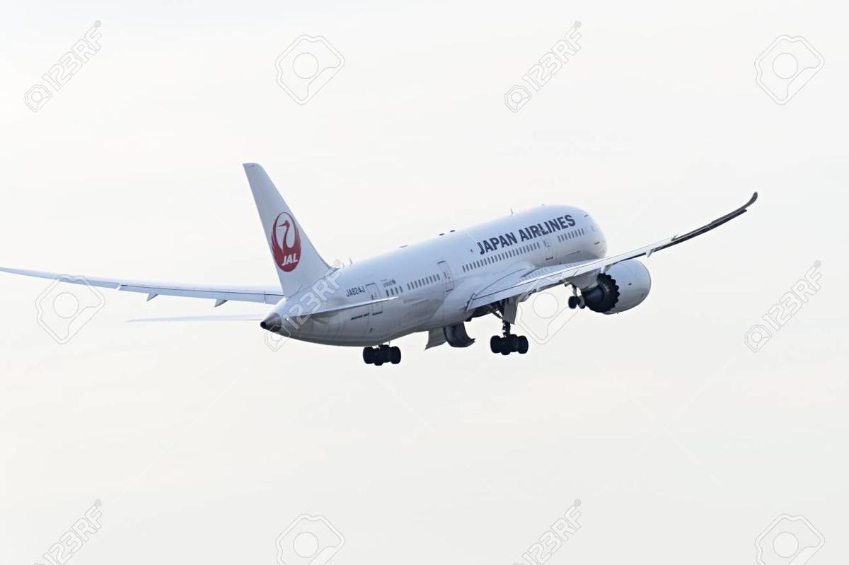 JAL FLY ONポイント2倍キャンペーン緊急中止