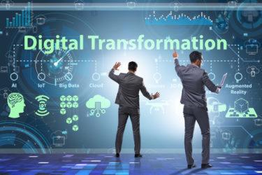 観光業/旅行業デジタル化(DX化:デジタルトランスフォーメーション)のおおまかな流れ/やり方/方法説明