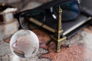 【今どこの国に行ける?】海外渡航情報サイトを紹介
